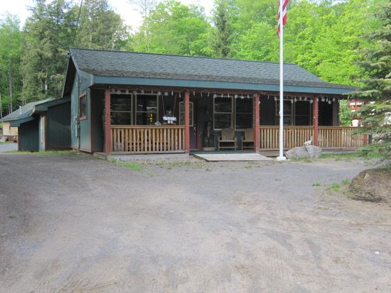 5475 State Route 28, Eagle Bay, NY 13331