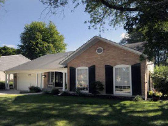 1719 S Fernandez Ave, Arlington Heights, IL 60005