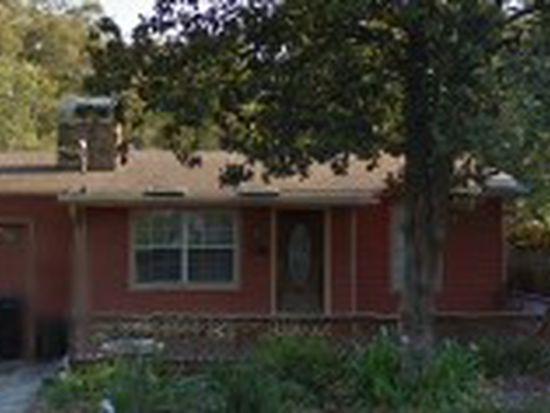 1106 W Knollwood St, Tampa, FL 33604