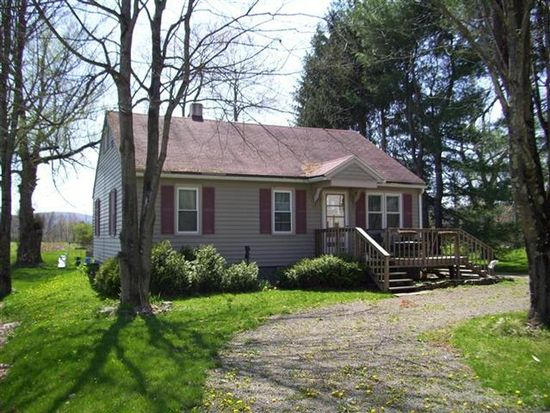 186 County Highway 11b, Mount Vision, NY 13810
