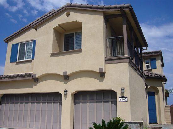 5893 Gablewood Way, San Diego, CA 92130