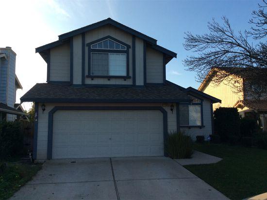 1705 Bear Creek Rd, Modesto, CA 95355