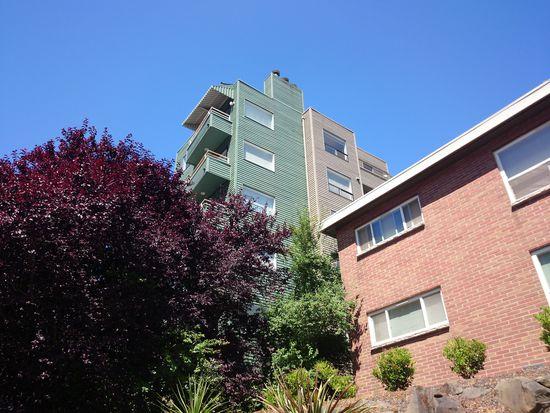 3250 SW Avalon Way APT 502, Seattle, WA 98126