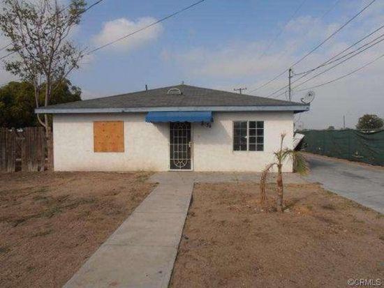 8034 Shirley Ave, San Bernardino, CA 92410