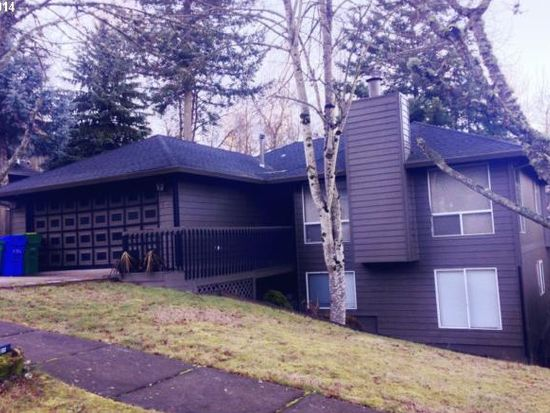 727 SW Florence Ave, Gresham, OR 97080