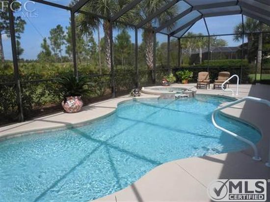 13042 Milford Pl, Fort Myers, FL 33913