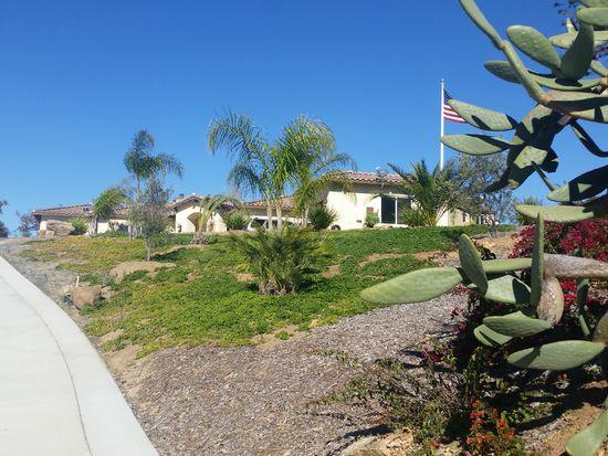 30443 Roadrunner Rdg, Valley Center, CA 92082