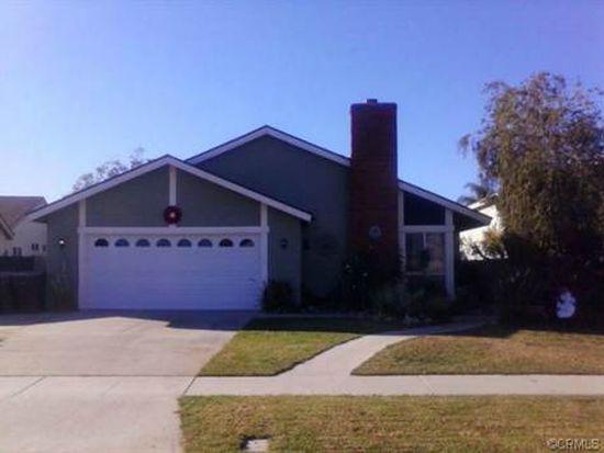 1209 N Willet Cir, Anaheim, CA 92807