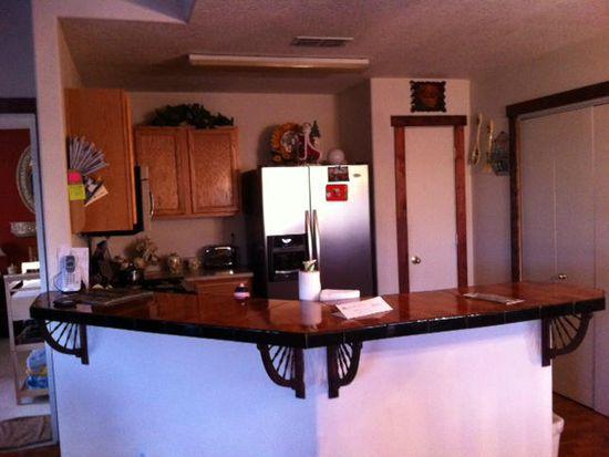 8720 Via Del Oro SW, Albuquerque, NM 87121