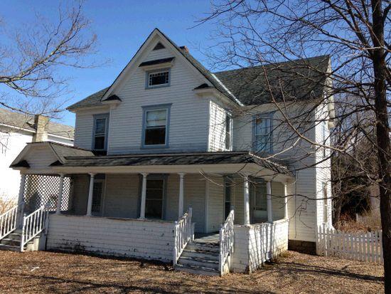 10062 Elk Creek Rd, East Meredith, NY 13757