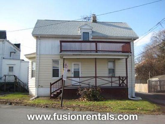 2032 Lenox St, Harrisburg, PA 17104