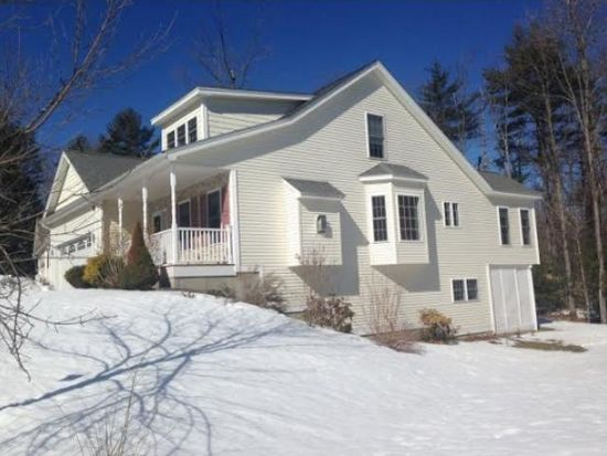 18 Natures View Dr, Laconia, NH 03246