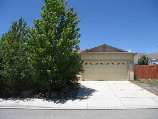 18051 Hazelnut Dr, Reno, NV 89508