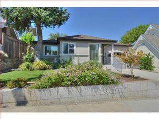 62 Chester St, Los Gatos, CA 95032