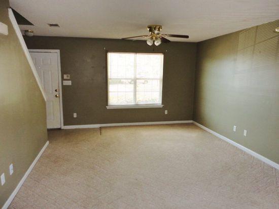 361 Brookfield Rd, Valdosta, GA 31602