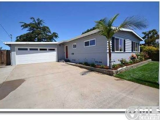 2752 Murray Ridge Rd, San Diego, CA 92123