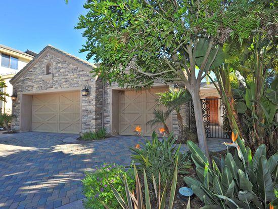 10617 Birch Bluff Ave, San Diego, CA 92131