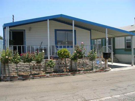8681 Katella Ave SPC 851, Stanton, CA 90680
