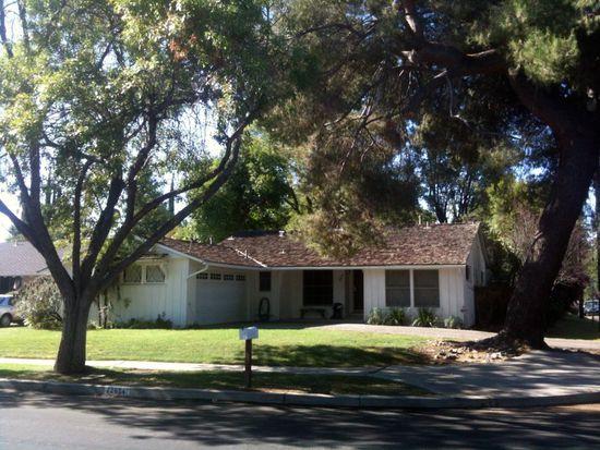 22654 Collins St, Woodland Hills, CA 91367