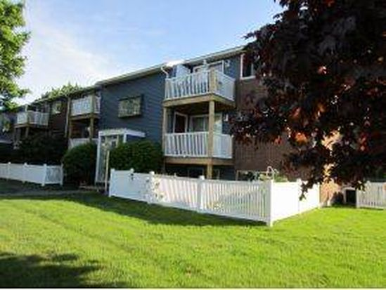 28 Seabury # 28, Hampton, NH 03842