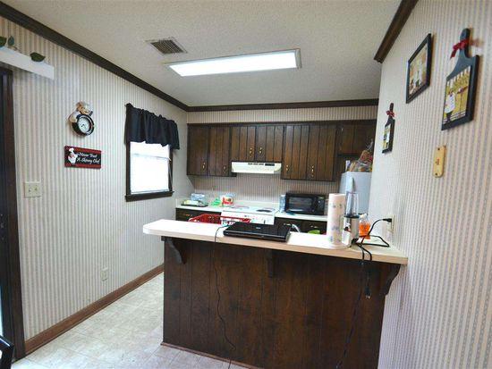 331 E Blackstock Rd, Spartanburg, SC 29301