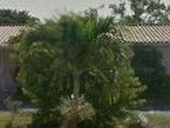 4751 SW 132nd Ave, Miami, FL 33175