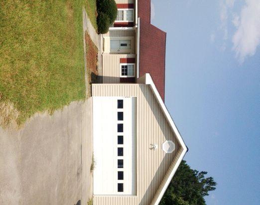 39 E Howell Dr, Lakeland, GA 31635