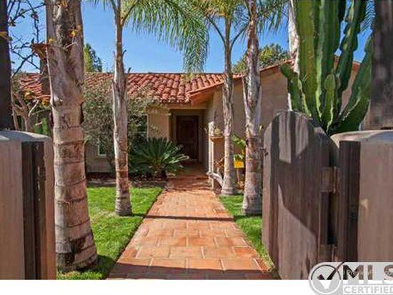 3721 Yvette Way, Carlsbad, CA 92008
