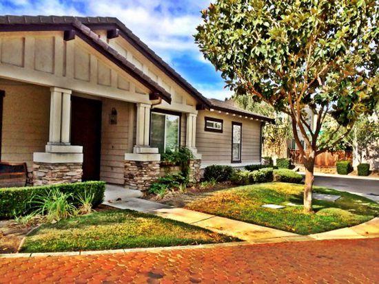 1810 Birchwood Cmn, Livermore, CA 94550