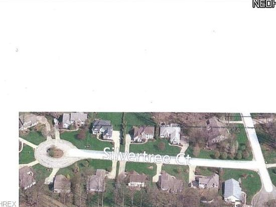 2308 Cambrian Way, Madison, OH 44057