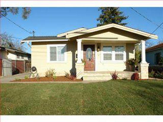 514 N 21st St, San Jose, CA 95112