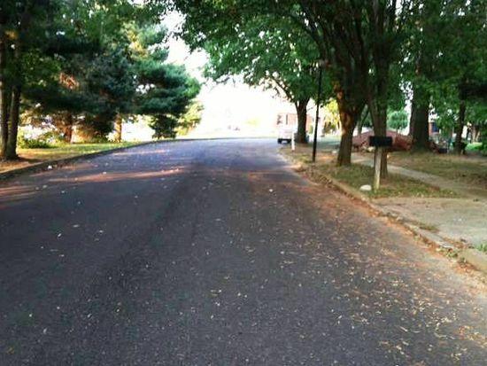 211 Chilton Way, Fairless Hills, PA 19030