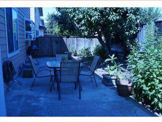 987 Dionne Way, San Jose, CA 95133