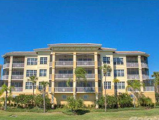 6350 Watercrest Way UNIT 402, Bradenton, FL 34202
