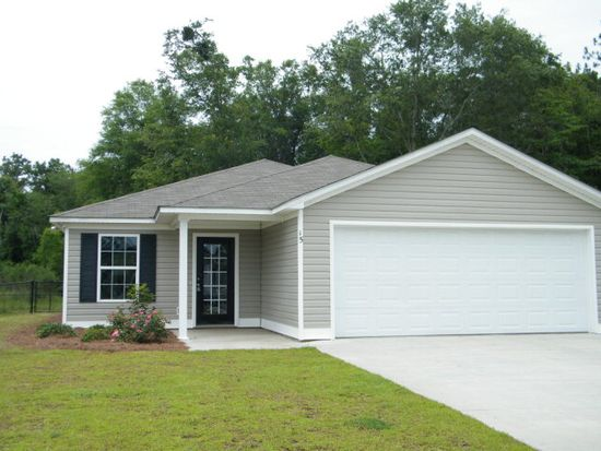 15 Baell Trace Ct SE, Moultrie, GA 31788