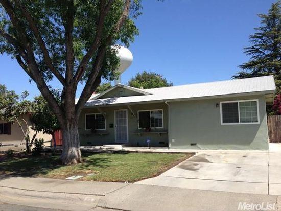 33 Olive Way, Woodland, CA 95695