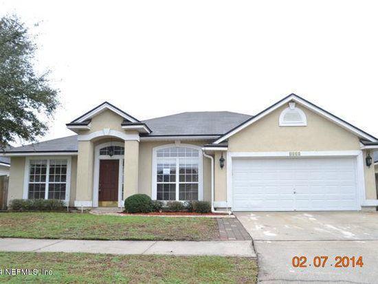 8418 Watermill Blvd, Jacksonville, FL 32244