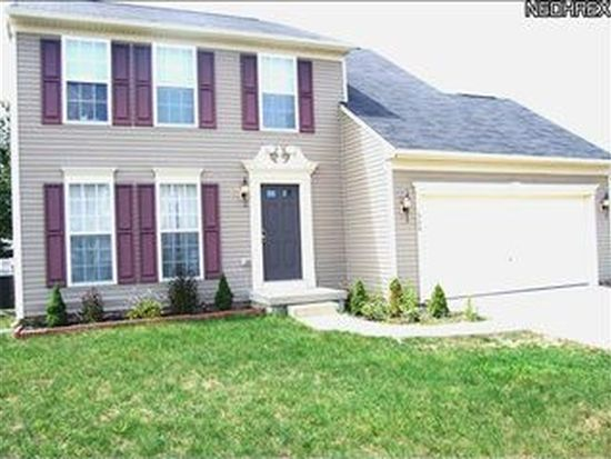 540 Colonial Dr, Painesville, OH 44077