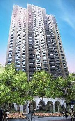 10 W 66th St APT 5K, New York, NY 10023