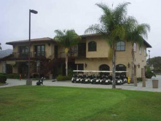 11851 Riverside Dr SPC 248, Lakeside, CA 92040