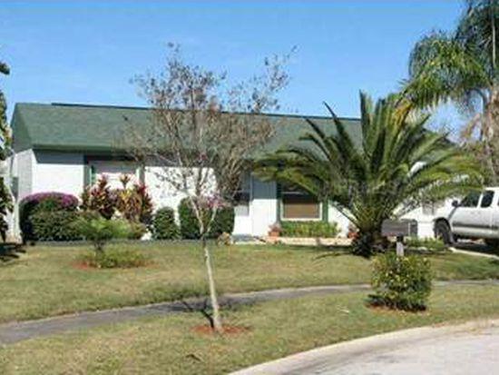 7813 Pine Hawk Ln, Orlando, FL 32822