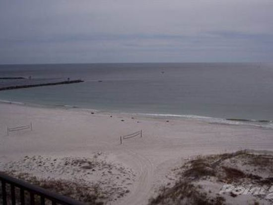 27120 Perdido Beach Blvd APT 2092, Orange Beach, AL 36561