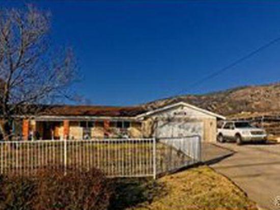 35330 Ivy Ave, Yucaipa, CA 92399