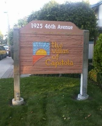 1925 46th Ave APT 80, Capitola, CA 95010