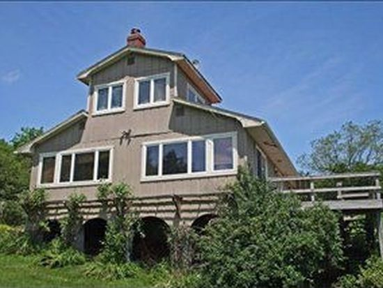766 Brownell Rd, Bloomville, NY 13739