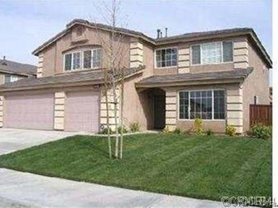 14763 Ladybird Ln, Victorville, CA 92394