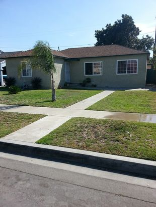 8218 Adoree St, Downey, CA 90242
