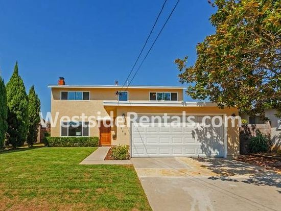 5968 Camber Dr, San Diego, CA 92117