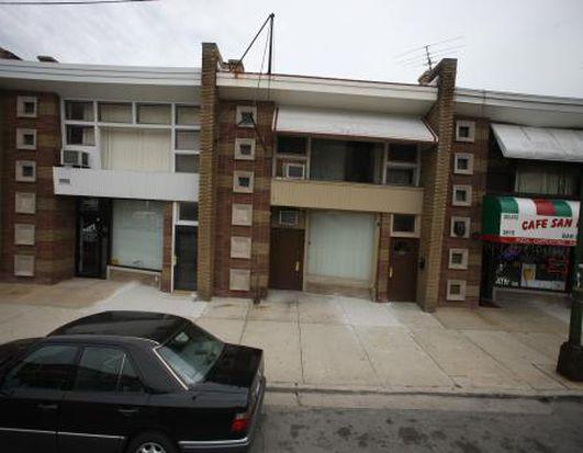 3819 N Harlem Ave, Chicago, IL 60634