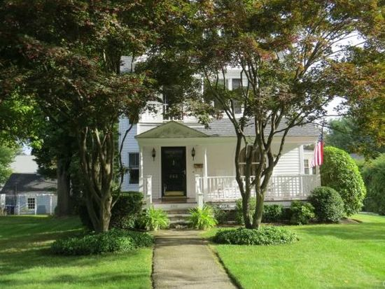 202 Main St, New Canaan, CT 06840